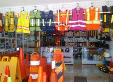 Consejos para pequeños negocios de Seguridad.